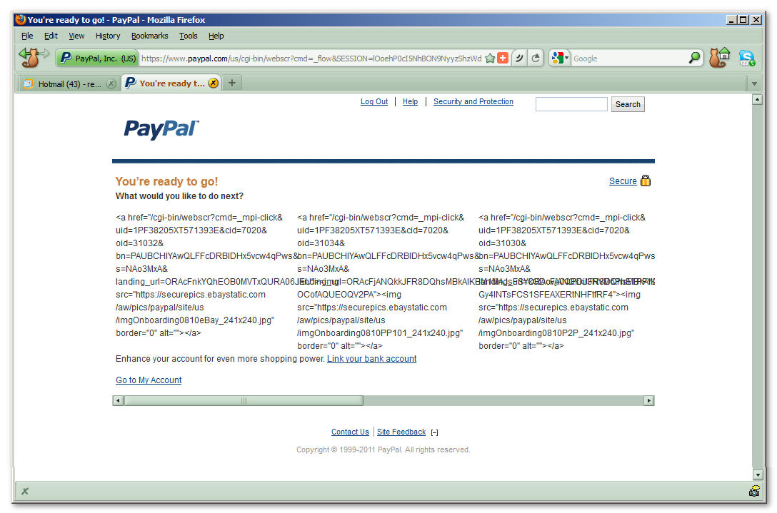 salkantay how to pay by paypal